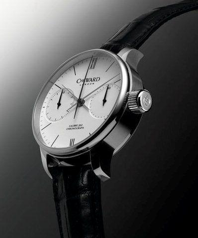 c900 single pusher chronograph - Google Search