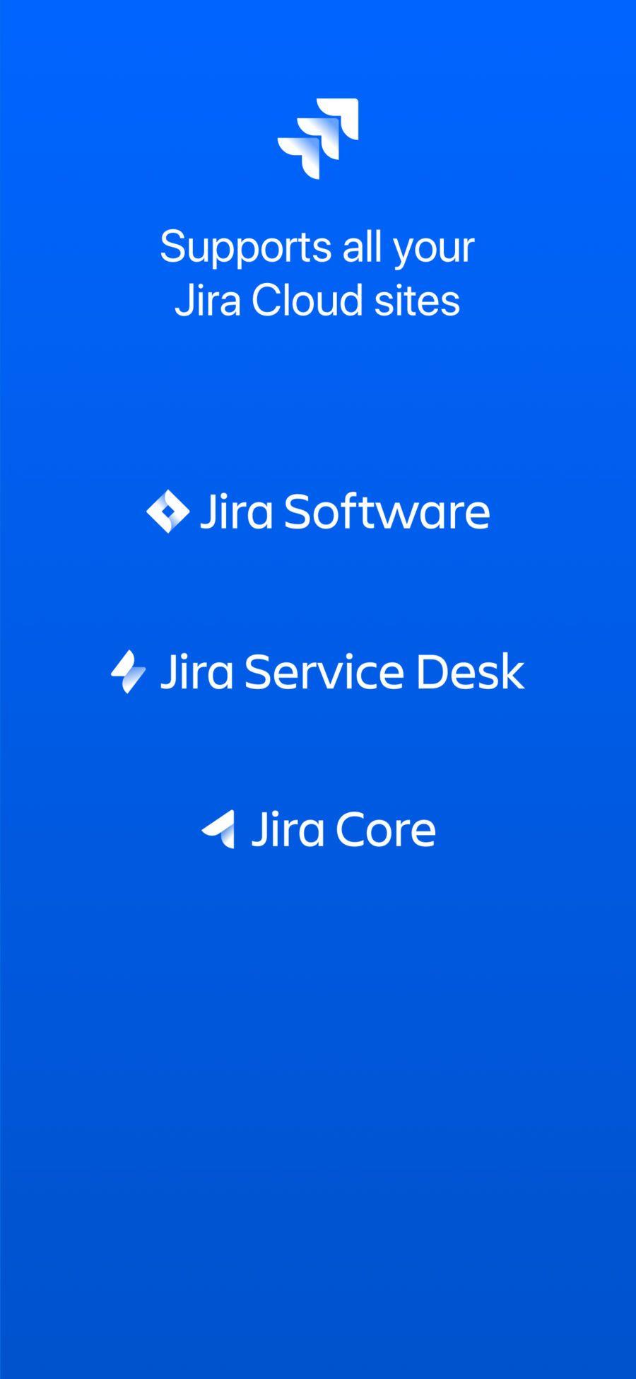 Jira Cloud iosBusinessappapps Clouds, App, Supportive