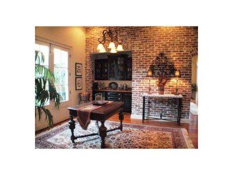 BRICK ! Find this home on Realtor.com