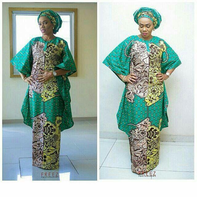Pingl par joy sur mitindo ya kiafrika pinterest for Couture de kita pagne