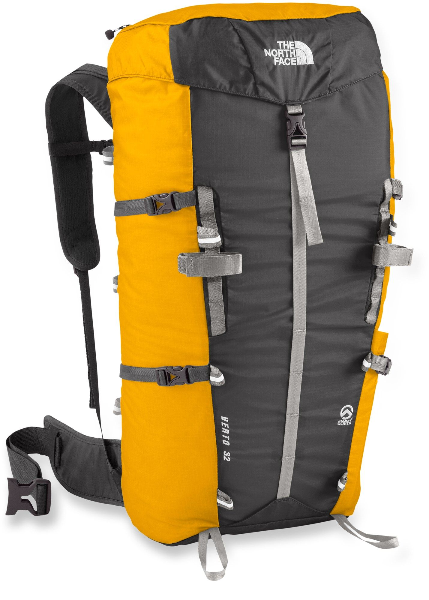 The North Face Verto 32 Pack - Free Shipping at REI.com   Camping ...