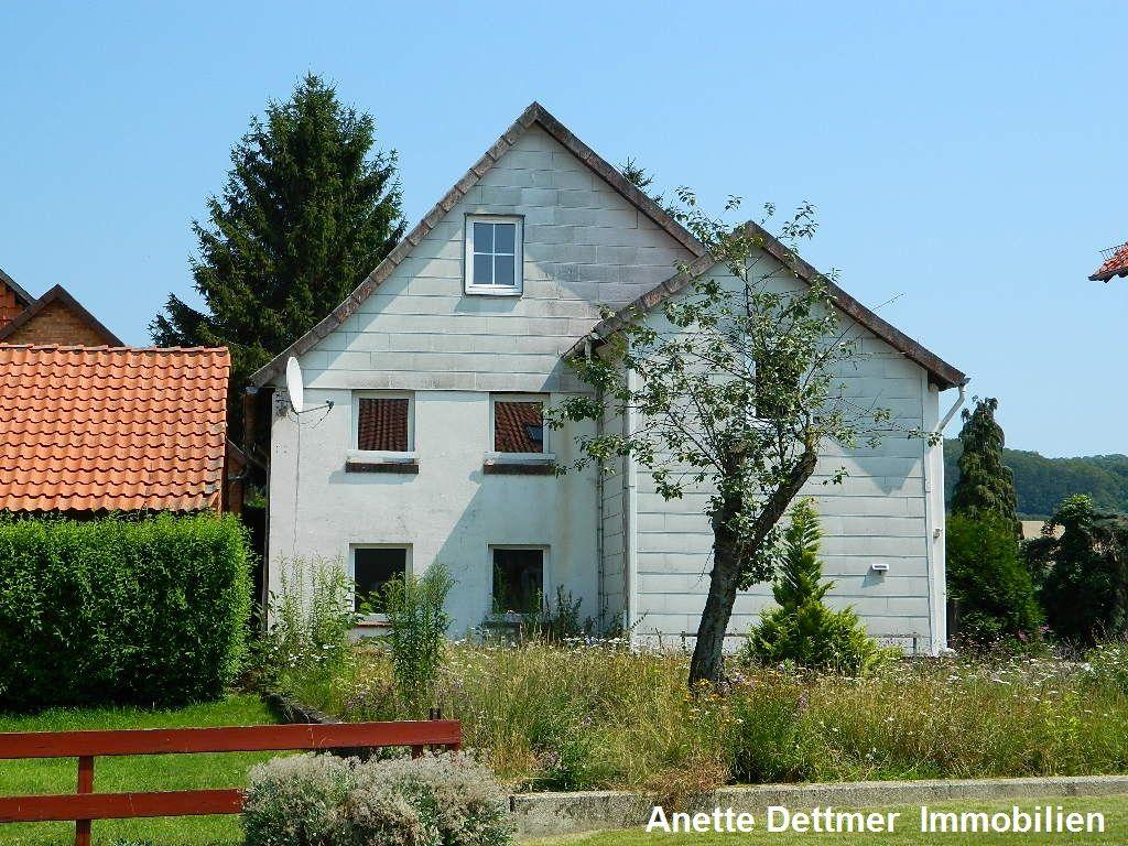 Dettmer Immobilien verkauft zweifamlienhaus in lübbrechtsen weitere angebote unter