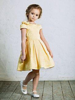 Вилдберрис платье для девочек