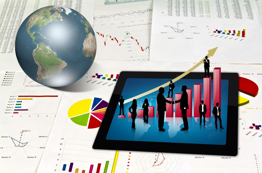 Hiring sr pricing analyst 7662 for a job opening in