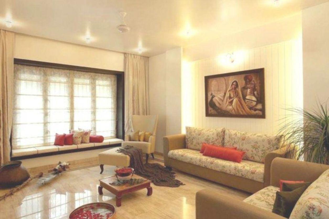 15 Unique Baithak Living Room Decoration Ideas 5 Interior Decorating Living Room Indian Living Rooms Indian Home Interior