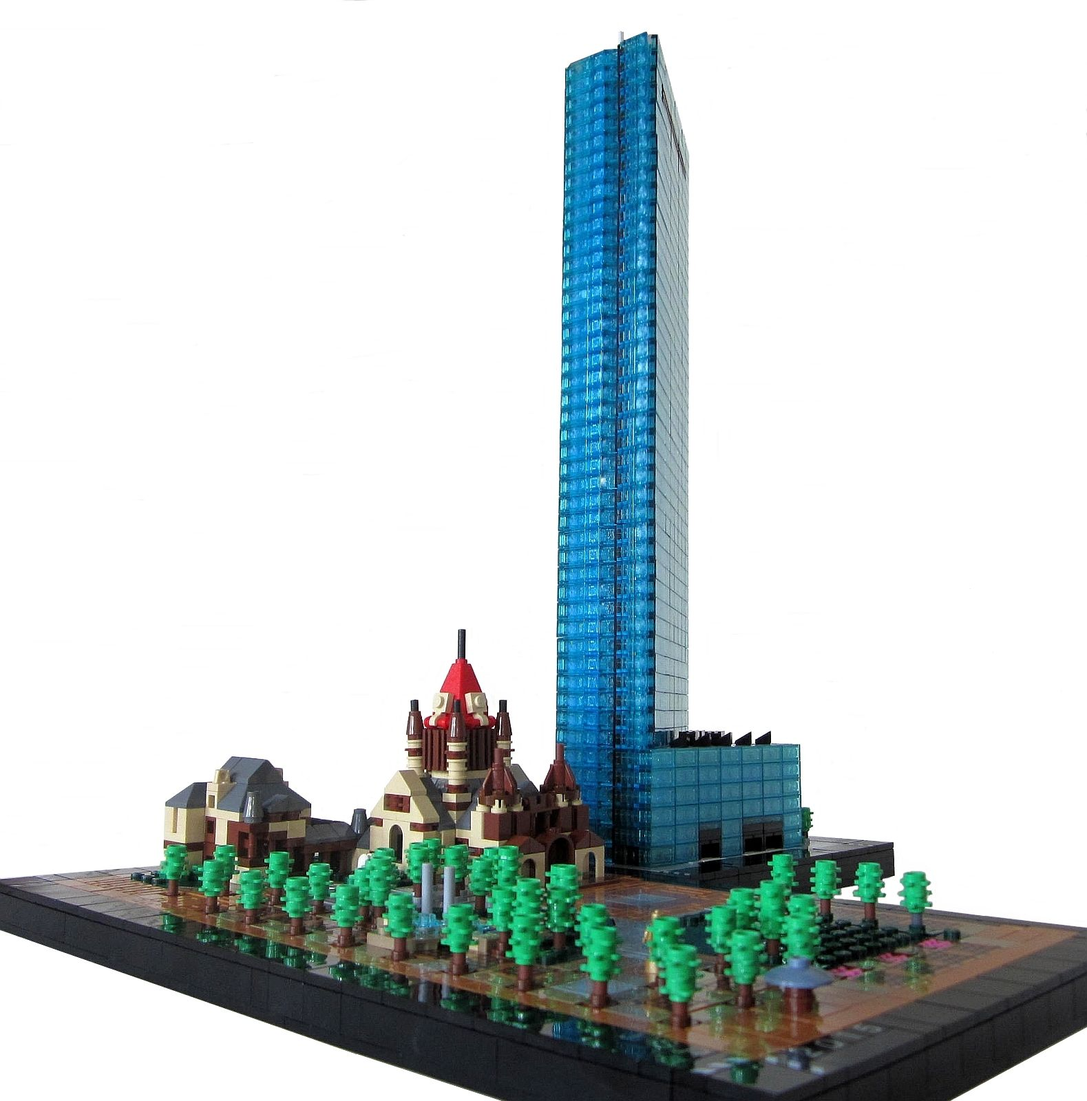 Brickshelf Gallery - 003.jpg