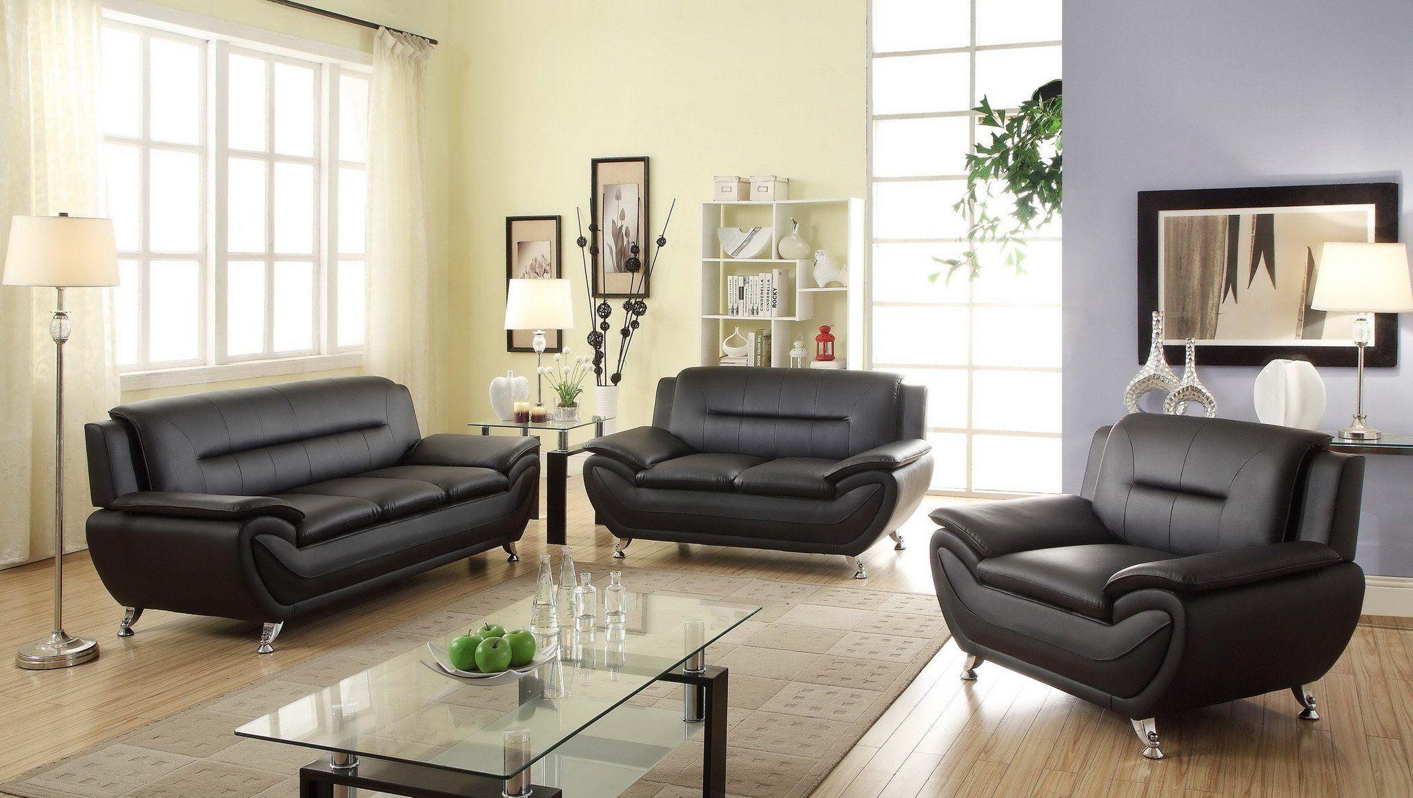 Stylish Living Room Set Stylish Living Room