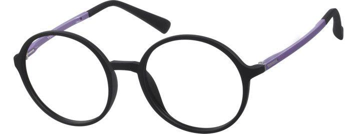 best online glasses store dj5l  best online glasses store
