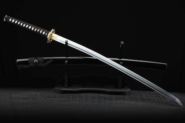 Pin On Katana Swords