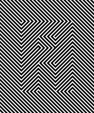 logo_alberta.jpg (JPEG Image, 500x601 pixels)