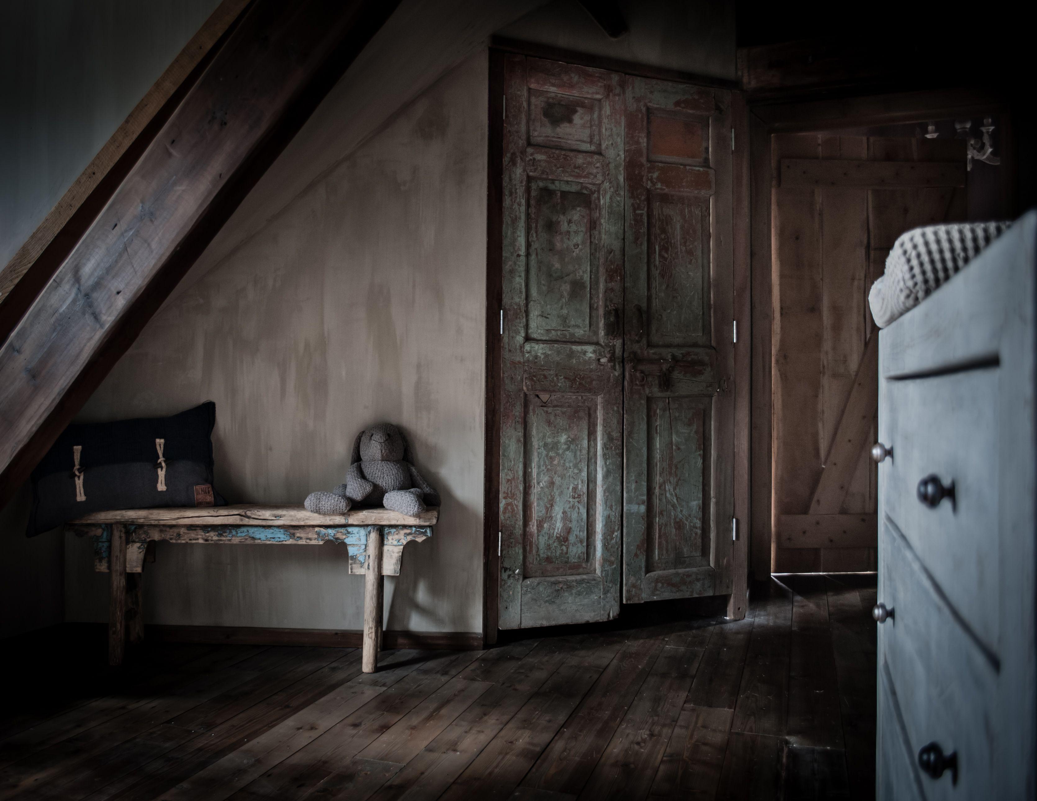 Deuren Voor Kinderkamers : Landelijke babykamer vs oude deuren van hoffz en leuke decoratie
