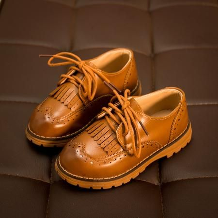 kids 4t  12t  bezoned  boys shoes kids girls shoes