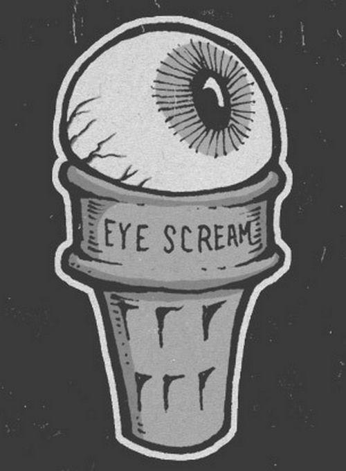 ice eye