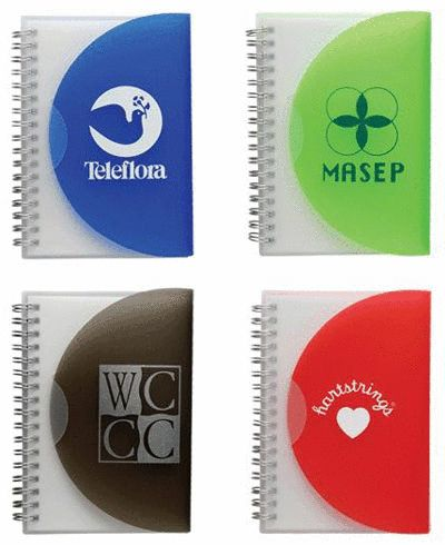 Corporate Gift - Write-Away...    Like, share corporate gifts