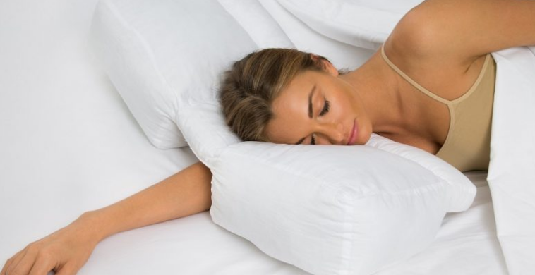 pin on best pillows for neck pain