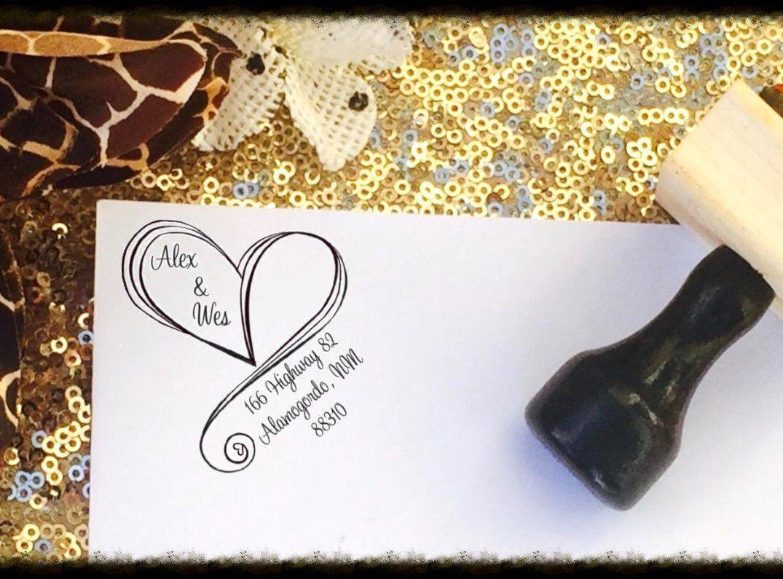 Bliss-bridal-weddings