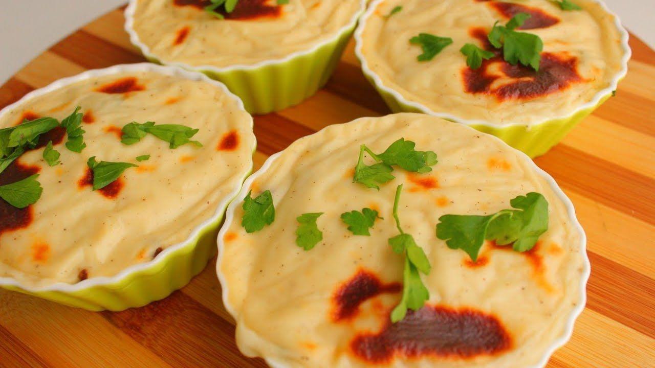 أكلة رمضانيه لذيذة سهله وسريعه التحضير اكلات مختصرة Youtube Make It Yourself Potatoes