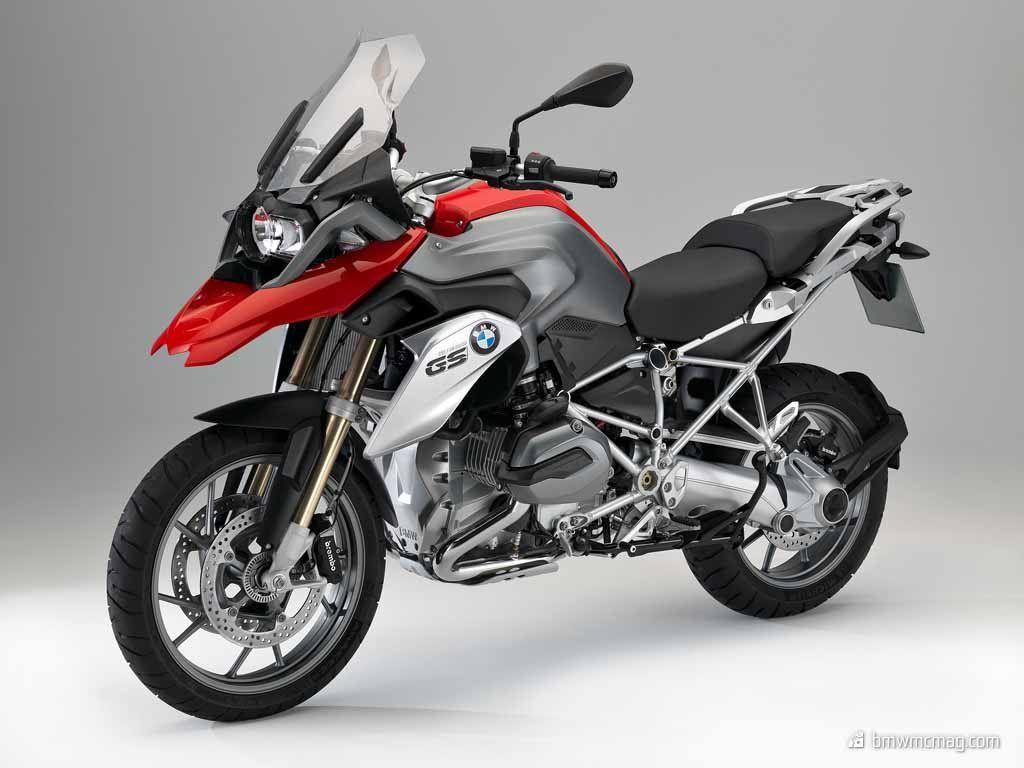 R1200gs Specs R1200gs Specs R1200gs Specs 2005 R1200gs Specs 2009 R1200gs Specs 2010 R1200gs Specs 2011 R1200gs Specs 20 Motorcycle Bmw Motorrad New Bmw