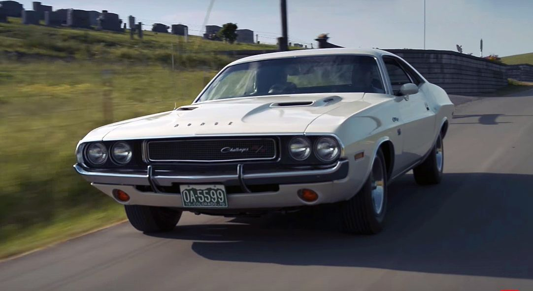 vanishing point 1970 dodge challenger and what happened with the rh pinterest com