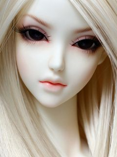 Download Cute Doll Wallpapers To Your Cell Phone Cute Doll Sweet Beautiful Dolls Ball Jointed Dolls Ava Doll
