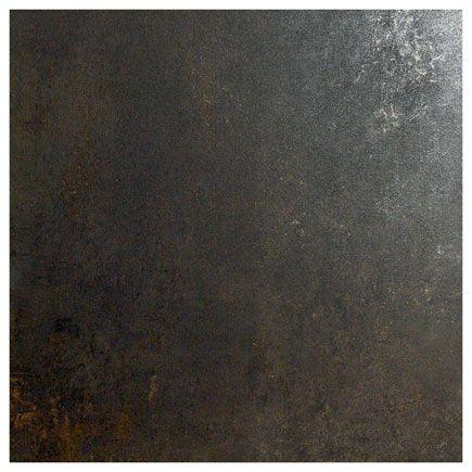 SERIE METALIC - Leroy Merlin