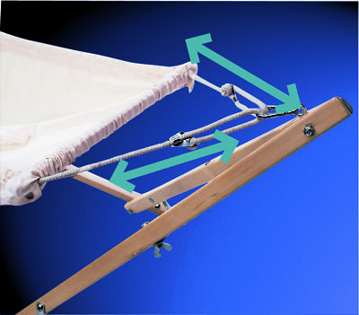 amazonas    koala    port  til beb   hamaca y soporte nuevo  baby hammockbaby     amazonas  u0027koala u0027 portable baby hammock and stand new   baby      rh   pinterest