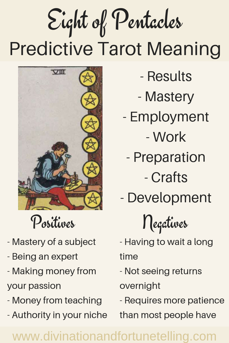 20 Individual Tarot cards Meaning ideas   tarot cards, tarot ...