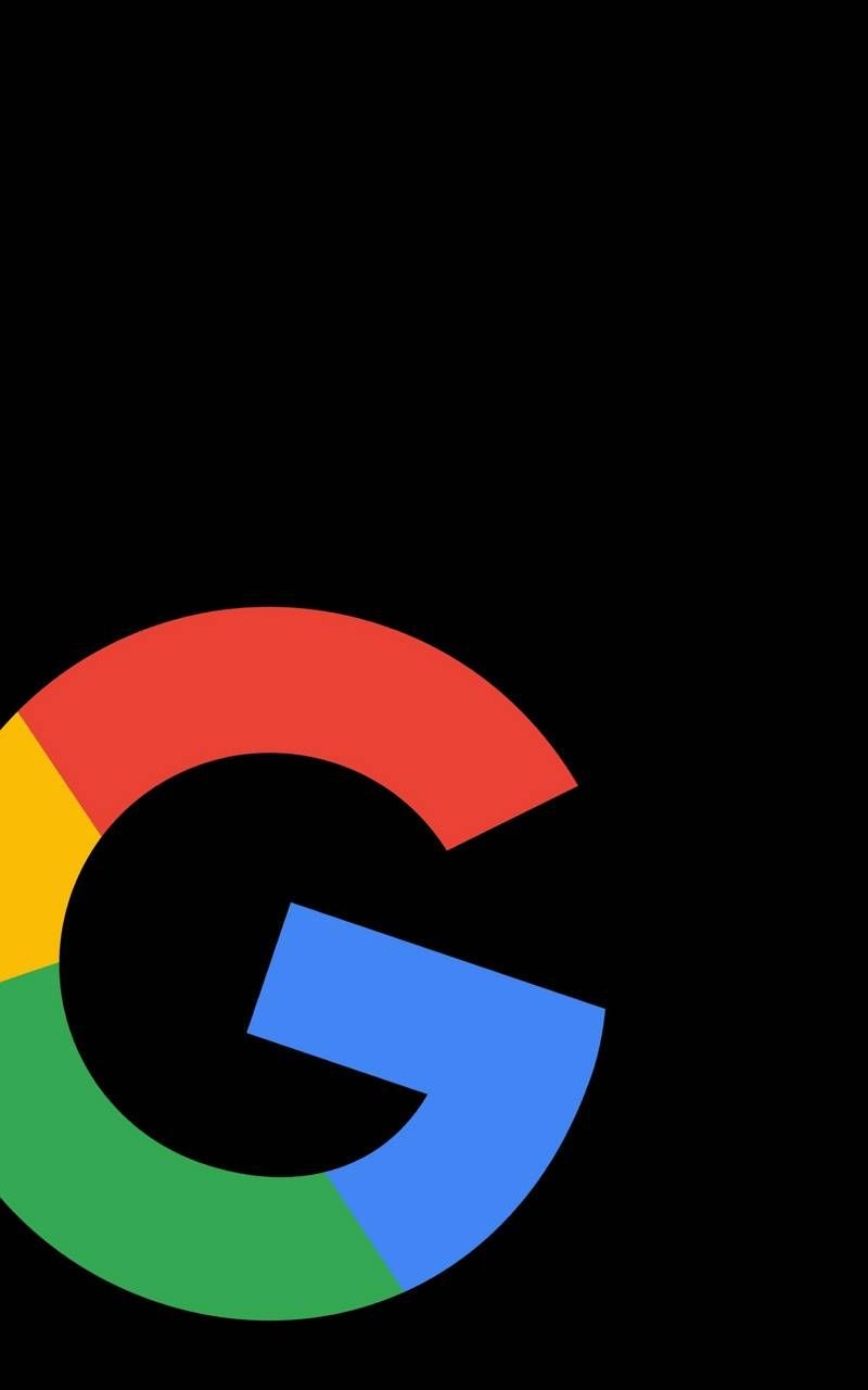 Google Wallpaper by SP3CLT - 6a - Free on ZEDGE™ in 2020 ...