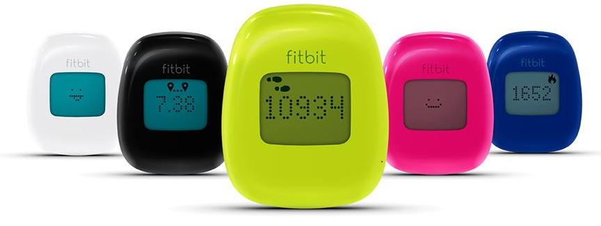 Best Fitbit for Kids
