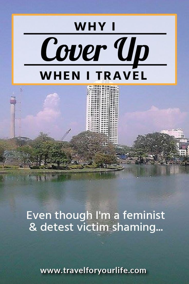 Travel tips travel clothing tips i traveled around india for two when embarking on solo female travel as much as it shouldnt be working out the best travel clothes is an important consideration for safe travels publicscrutiny Choice Image