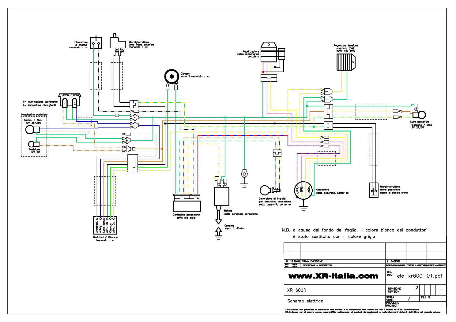 Bmw Bavaria Wiring Diagram