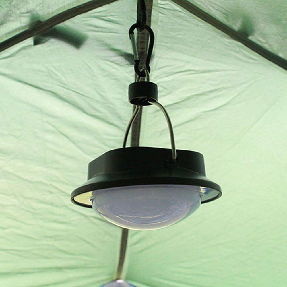 Lampe suspendue LED Lampe de camping