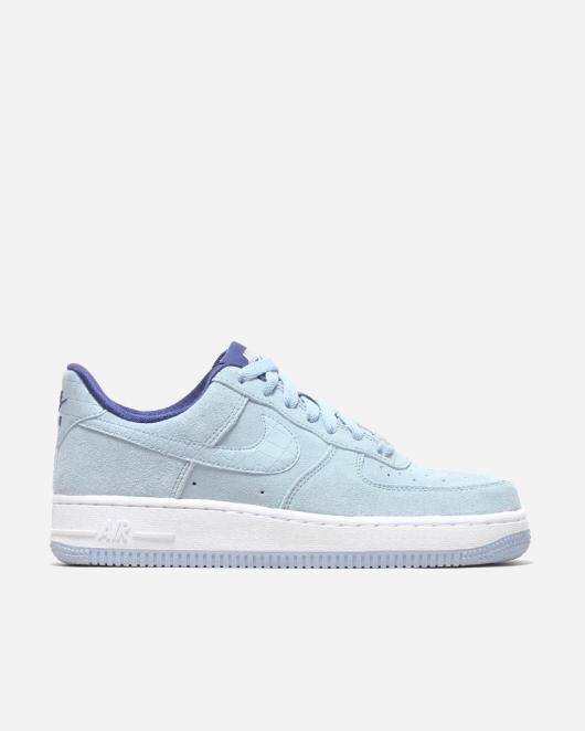 Nike Sportswear Air Force 1 07 Seasonale