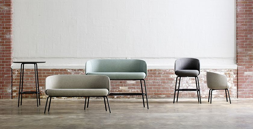 products nest low hightower furniture seating furniture rh pinterest com