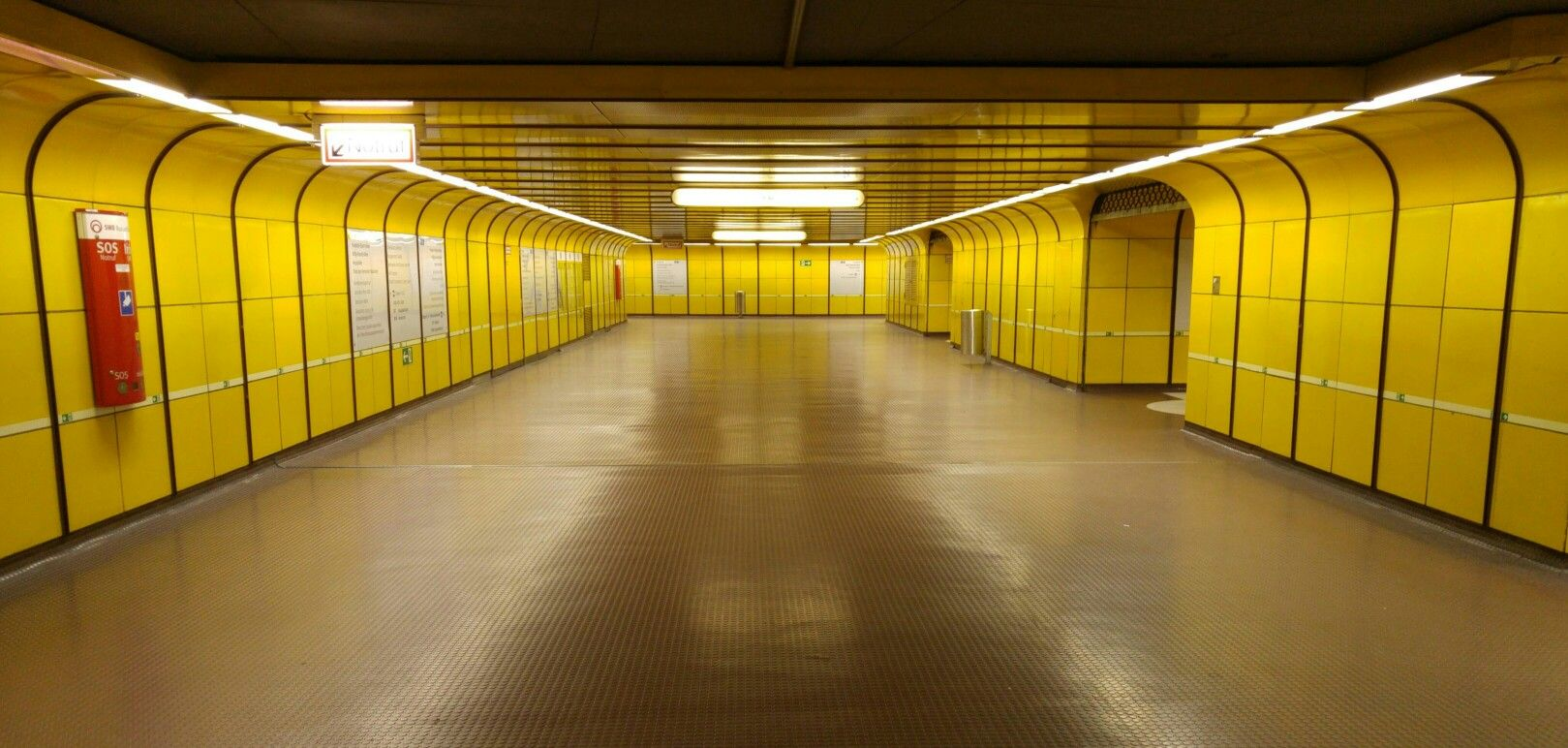 UBahn Station in Bonn Metro Stations Trains Maps Pinterest