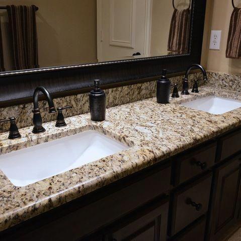 white bathroom accessories | bathroom images | cool