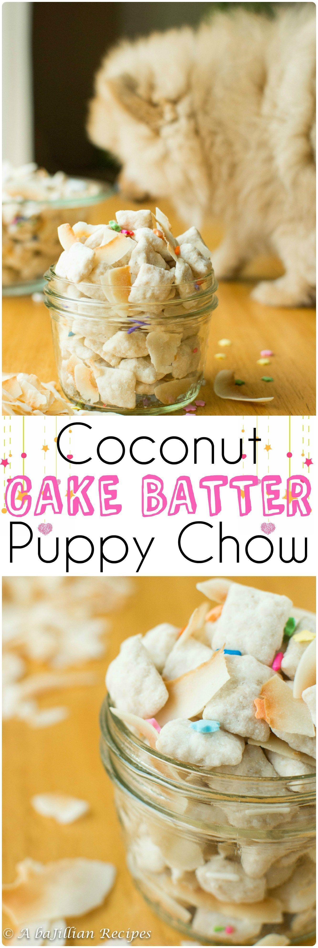 Coconut Cake Batter Puppy Chow #cakebatter Coconut Cake Batter Puppy Chow | A baJillian Recipes #puppychow Coconut Cake Batter Puppy Chow #cakebatter Coconut Cake Batter Puppy Chow | A baJillian Recipes #puppychow Coconut Cake Batter Puppy Chow #cakebatter Coconut Cake Batter Puppy Chow | A baJillian Recipes #puppychow Coconut Cake Batter Puppy Chow #cakebatter Coconut Cake Batter Puppy Chow | A baJillian Recipes #puppychow Coconut Cake Batter Puppy Chow #cakebatter Coconut Cake Batter Puppy Cho #puppychow
