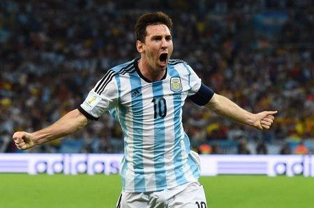 Argentina vs bosnia betting preview grand slam darts latest betting line