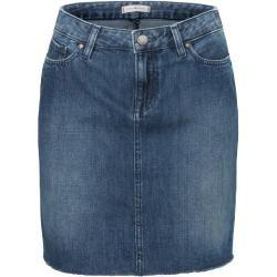 Reduced summer skirts for women