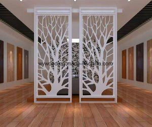 Tv Wall Decor Living Room Boho