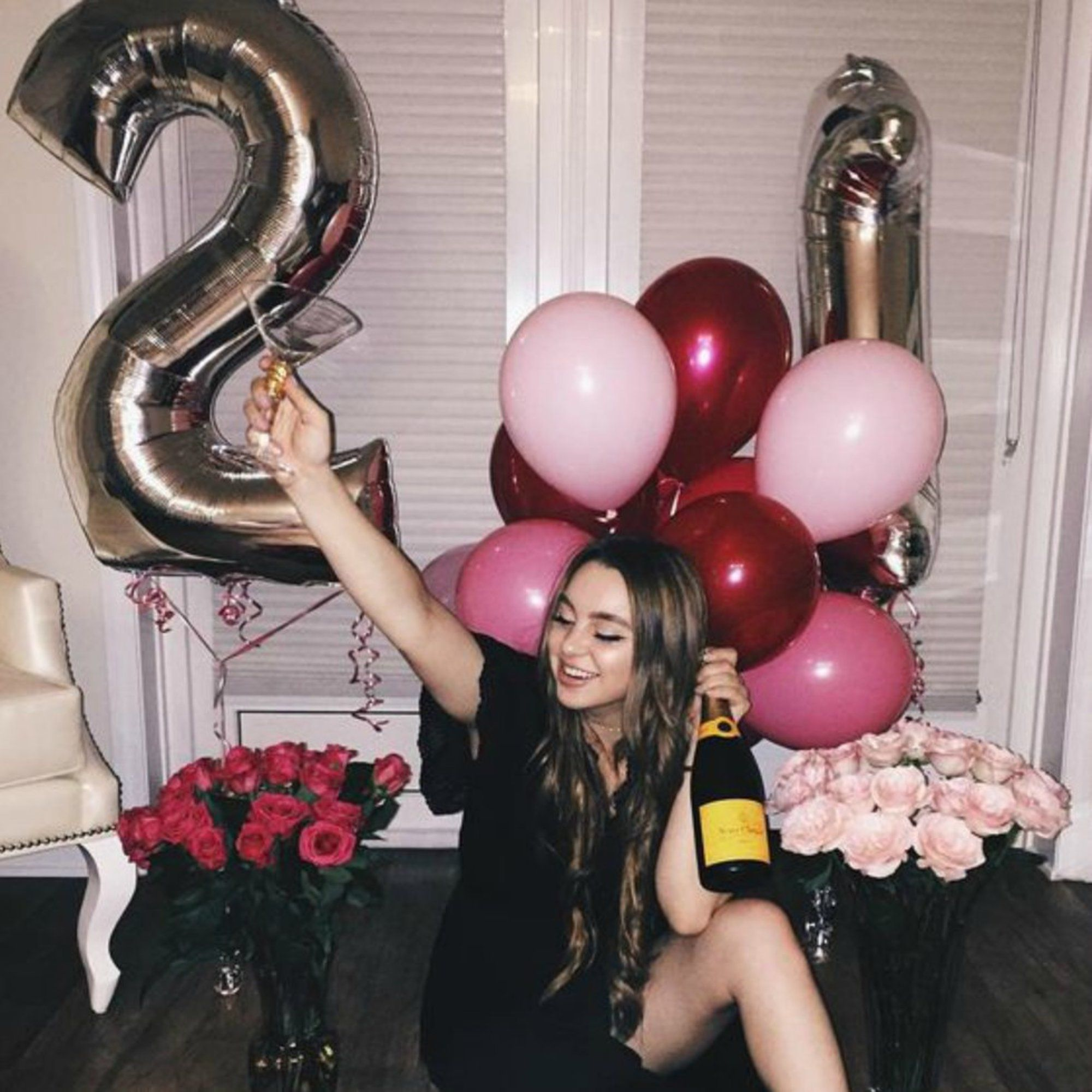 21 Beer Rific Instagram Captions For Your 21st Birthday 21st Birthday Photoshoot 21st Birthday Pictures Birthday Photoshoot