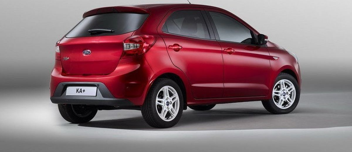 2016 Ford Ka Review Price Interior Usa Redesign Release Date Ford Carros Caminhoes