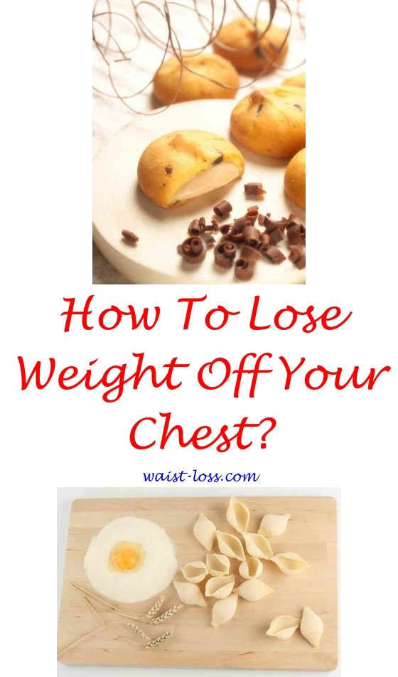 How to gain weight without fat low carb dinners and recipes forumfinder Choice Image