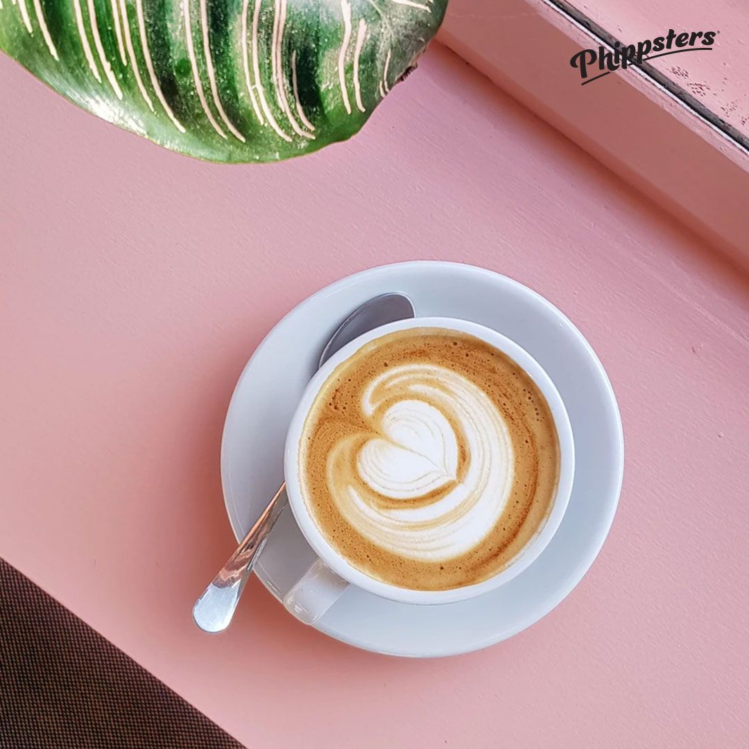 Last time you had a good cup of coffee?  #espressoathome When was the last time you really enjoyed a cup of coffee?  For us it was just this morning - at home!!  Don't believe us?  Try our Air Roasted Coffee for yourselves!   #Phippsters #Coffee #Beans #Ground #Coffeetime #CoffeeAddict #Coffeelover #Coffeeart #ColdBrew #Americano #Mocha #Espresso #Cappuccino #homemadecoffee #QOTW #espressoathome Last time you had a good cup of coffee?  #espressoathome When was the last time you really enjoyed a #espressoathome