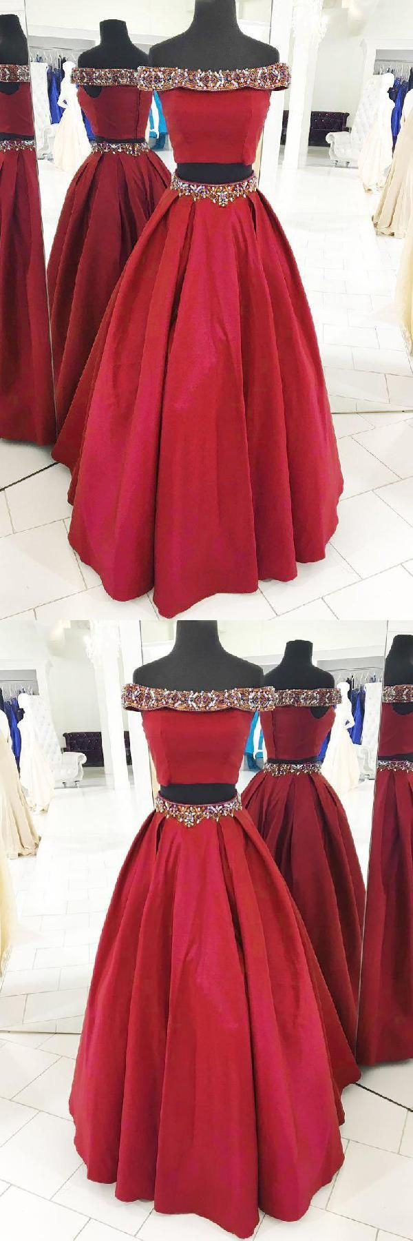 Discount suitable burgundy prom dresses long prom dresses prom