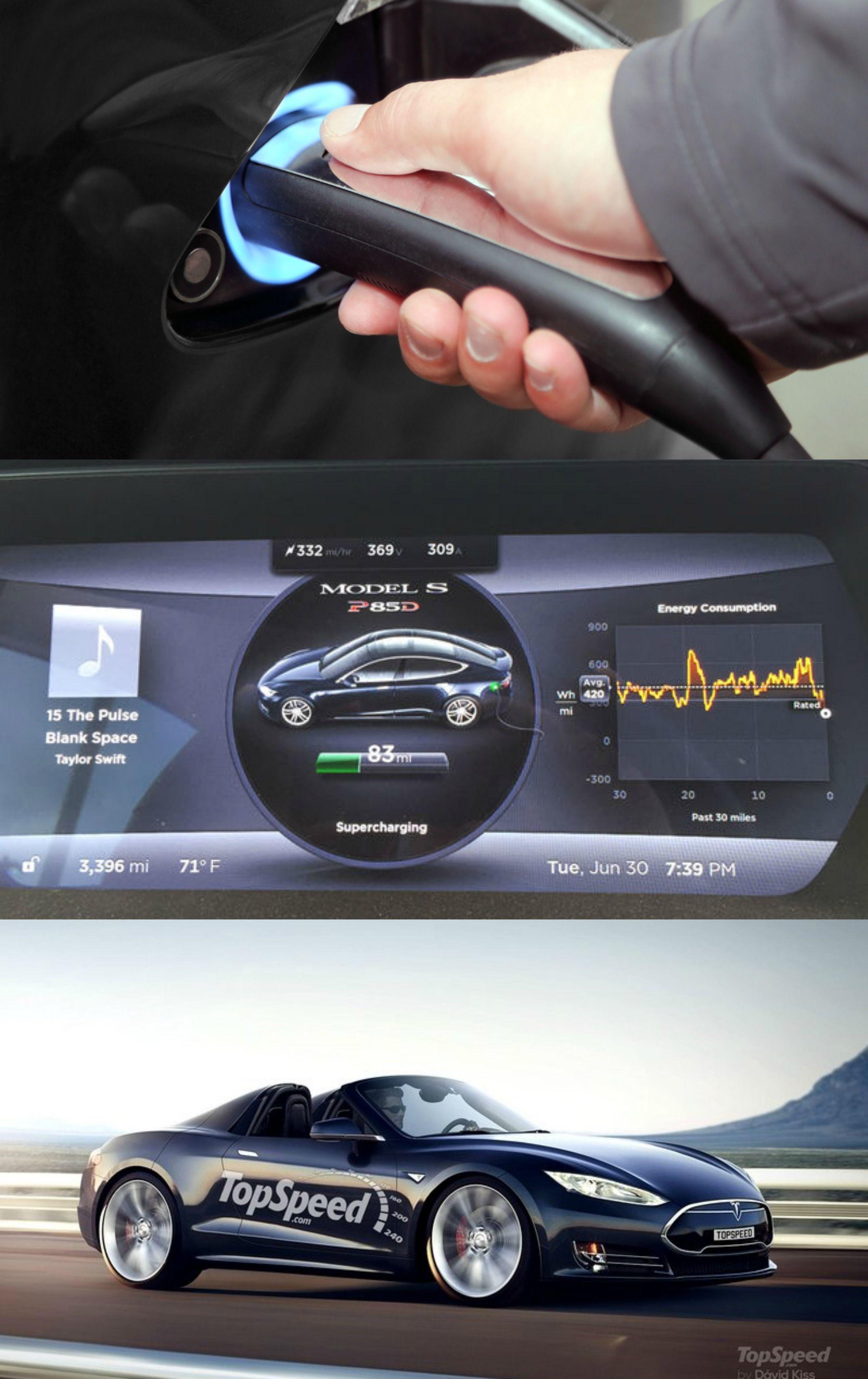 Charging speed | Luxury Car Lifestyle | Luxury lifestyle