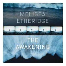 The Awakening Released 9 25 07 Awakening Melissa Music Book
