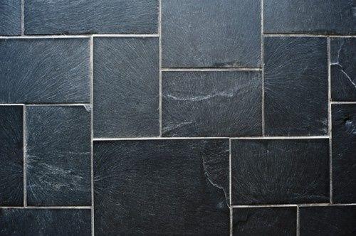Blue Slate Tile Google Search Ellas Concept Board