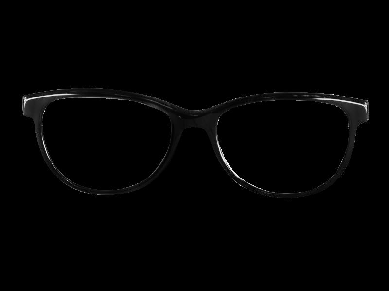 Glasses Png Transparent Overlays Transparent Photo Manipulation Photoshop Blur Background In Photoshop
