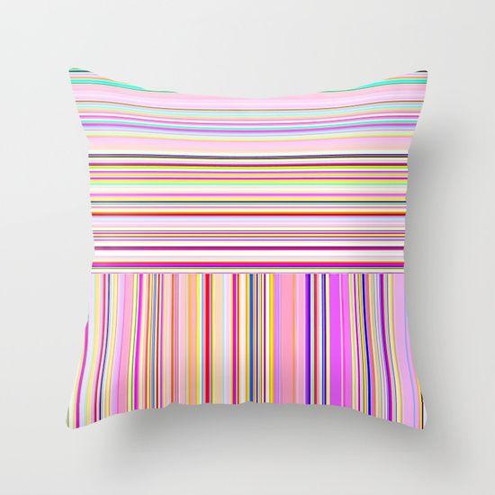 Robert, S., #Lee, art, color, lines, #women, #ladies, #girls, #home ...